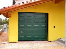 porte per box auto prezzi portoni basculanti blindati per garages con porta pedonale porte