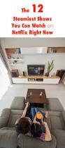 Watch Home Design Shows by 21 Best Netflix Images On Pinterest On Netflix Movie Nights And