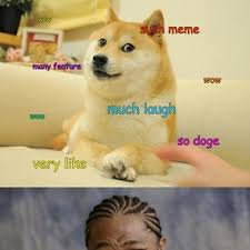 Create A Doge Meme - i heard you like doge memes by rimanis meme center