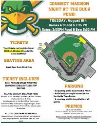 Mallards Duck Blind Connect At The Duck Blind Tickets Tue Aug 8 2017 At 4 00 Pm