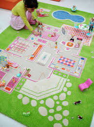 furniture comely kid bedroom and ikea kid playroom furniture