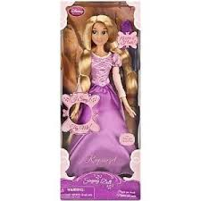 amazon disney princess tangled rapunzel 17