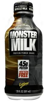 muscle milk light bars welcome to sport supplements south