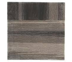designer kamin kamini i rugs designer rugs from ping architonic