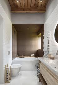 265 best bathroom design images on pinterest bathroom ideas