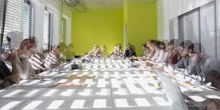 design studium nrw nachhaltiges design auf bachelor of arts alanus hochschule