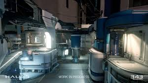 Warzone Maps 1407862752 Gamescom 2014 Halo 5 Guardians Multiplayer Beta Map 2