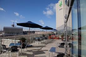 holiday inn london hilondonstratford co uk