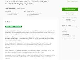 upwork cover letter sample for web developer upwork help