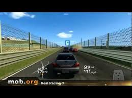 android mob org real racing 3 v3 6 0 for android free real racing 3 v3