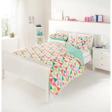 Bedroom Furniture Asda Leighton Bedroom Furniture Range Oak Effect George Lovely Asda