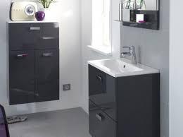 credence salle de bain ikea indogate com salle de bain design scandinave