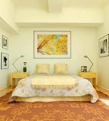 New Home Designs Bedroom Furniture Design Modern The Wall New Pinterest Modern New