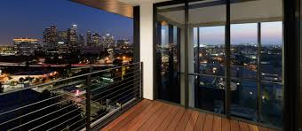 luxury downtown la apartments home style tips amazing simple and
