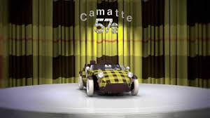 website toyota camatte57s color customization showroom toyota official