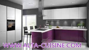 cuisine sur mesure tunisie cuisine vente cuisine laquã e brillante sur mesure bordeaux