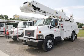 Entergy Outage Map Louisiana Power Outages Ongoing In Many Parts Of New Orleans After Entergy