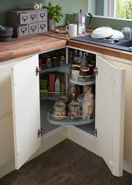 buyers guide to kitchen storage help advice diy at bq corner units