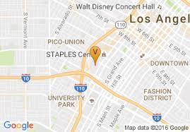 map usa los angeles westec sep 2017 los angeles usa trade show