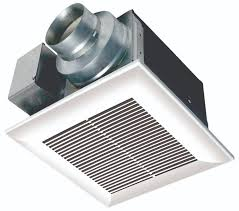 Bathroom Ceiling Light With Heater by Bathroom Light Heater And Exhaust Fan Descargas Mundiales Com