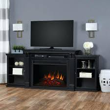 White Electric Fireplace Tv Stand Electric Fireplace Tv Cabinet Electric Fireplace Stand With In