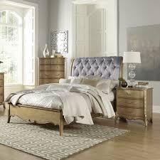 Homelegance Bedroom Furniture Homelegance Chambord Bed Dallas Tx Bedroom Bed Furniture