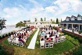 maryland wedding venues beautiful outdoor wedding venues in maryland b28 in pictures