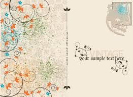 vintage postcards sts free vector 7 308 free vector