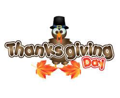 thanksgiving logo 1 mr