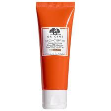 best face makeup light foundation alternatives