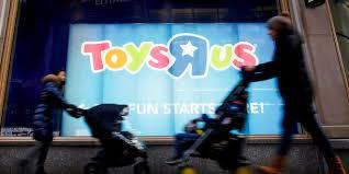 toys r us siege social jouets toys r us ferme tous ses magasins aux etats unis