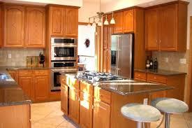 kitchen cabinets online wholesale best kitchen cabinets online rta kitchen cabinets online design