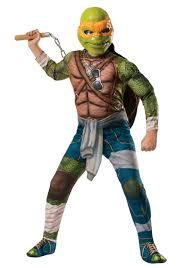 party city halloween costumes ninja teenage mutant ninja turtles costumes halloweencostumes com