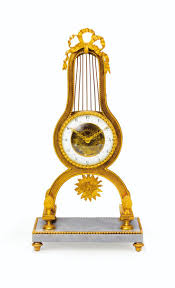 963 best clocks images on pinterest antique clocks vintage