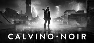 underworld film noir steam community calvino noir