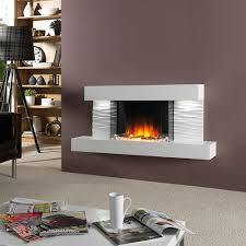 flamerite fires buy fireplaces online housing units