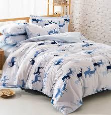 Houndstooth Comforter Teen Boy Comforter Sets Ballkleiderat Decoration