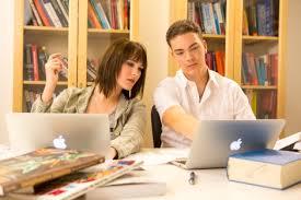web design studium webdesign development studieren