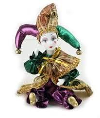 mardi gras doll mardi gras dolls mobile mardi gras