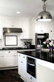 interior design of kitchens interior design kitchen ideas luxury kitchen design ideas get