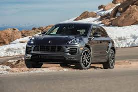 2018 porsche macan pricing for sale edmunds