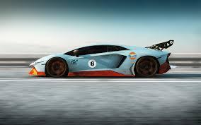 Lamborghini Veneno Drifting - cool drift wallpaper 1920x1200 16539