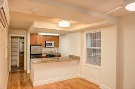 adams morgan dc apartments for rent from 1525 u2013 rentcafé