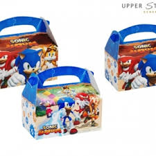 sonic party supplies sonic boom party supplies sturt general store