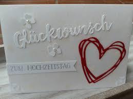 gl ckwunschkarte hochzeitstag 90 best glückwünsche images on anniversary