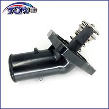 lexus is350 for sale on ebay brand new thermostat w housing gasket for lexus is250 is350 gs350