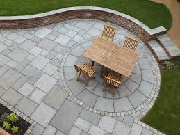 full garden design in chandlers ford hampshire adapt landscapes