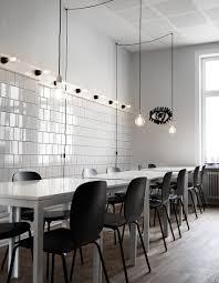 ikea u0027s creative hub in malmö features moody library