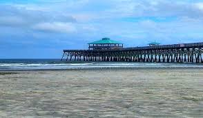 South Carolina Beaches images Best south carolina beaches near charleston travelingmom jpg
