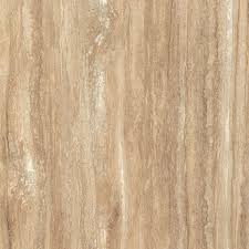 Homebase Laminate Flooring Laminate Countertops Greensboro Winston Salem High Point